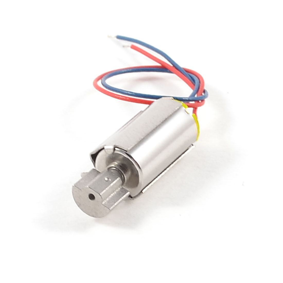 DC 1.5V 60mA 9000+/-2000RPM Electric Vibration Coreless Motor for RC Toy
