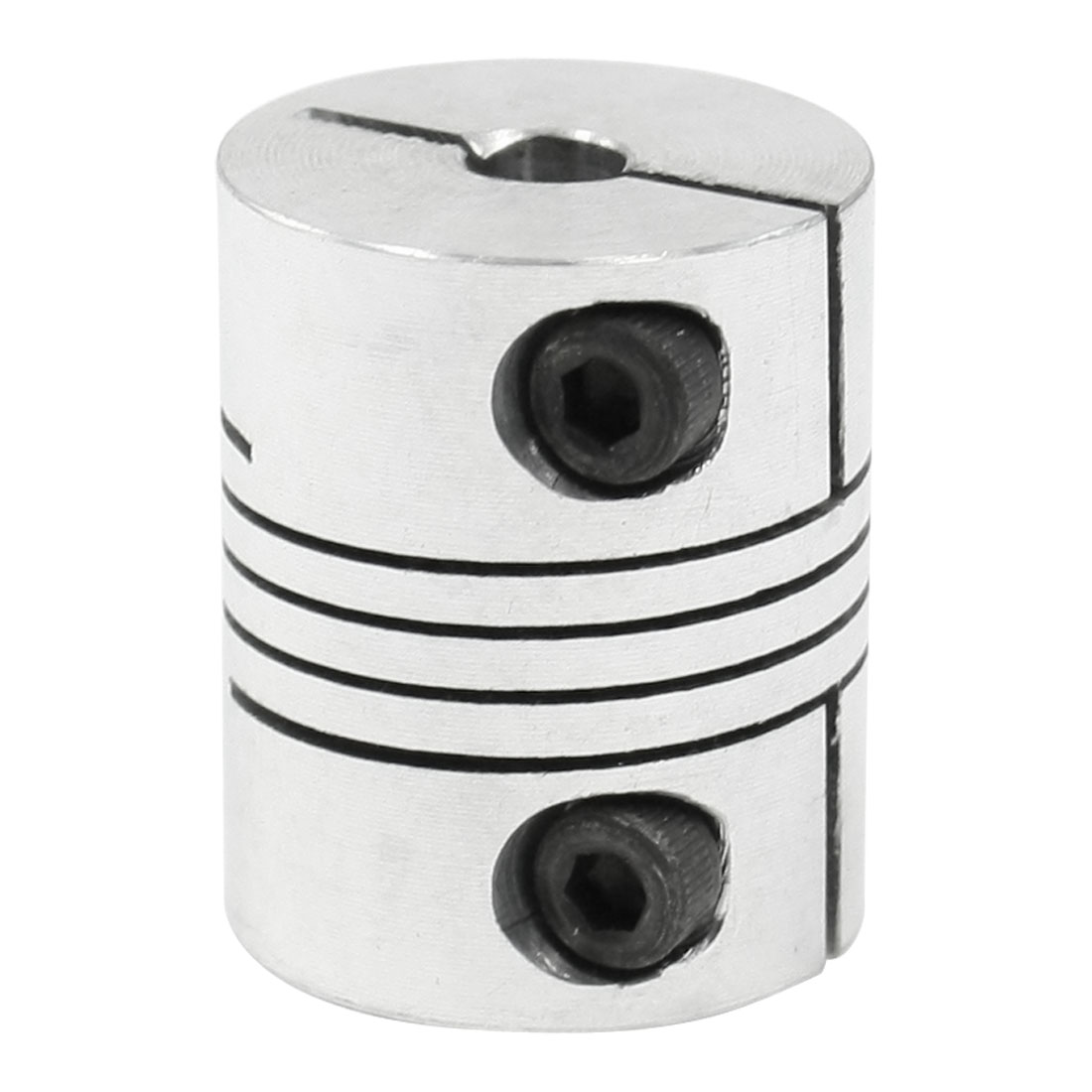 5mm to 6mm CNC Stepper Motor Shaft Coupling Coupler for Encoder