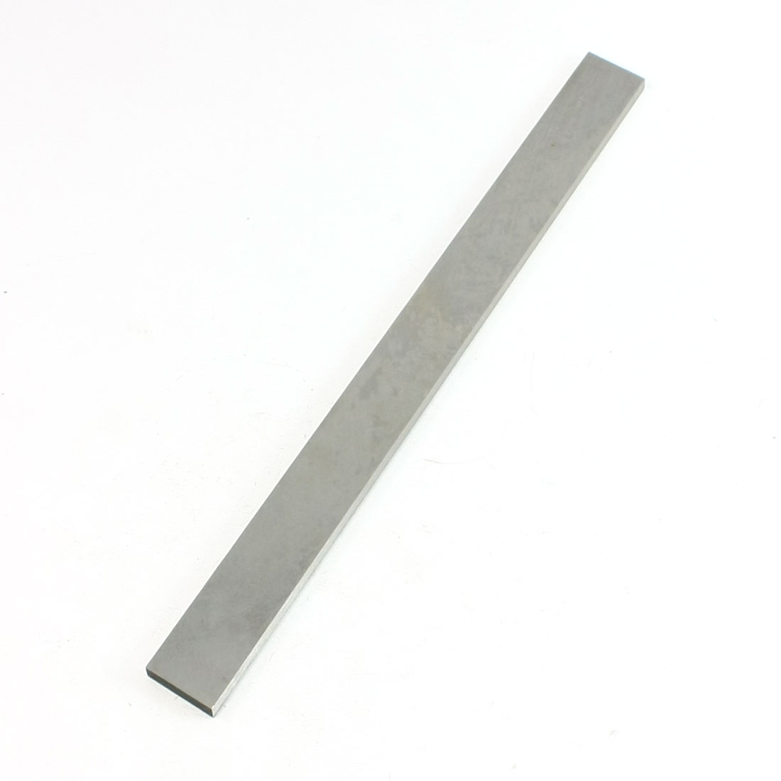 Parallelogram Metalworking Cutting Lathe HSS Tool Bit 3mmx16mmx200mm