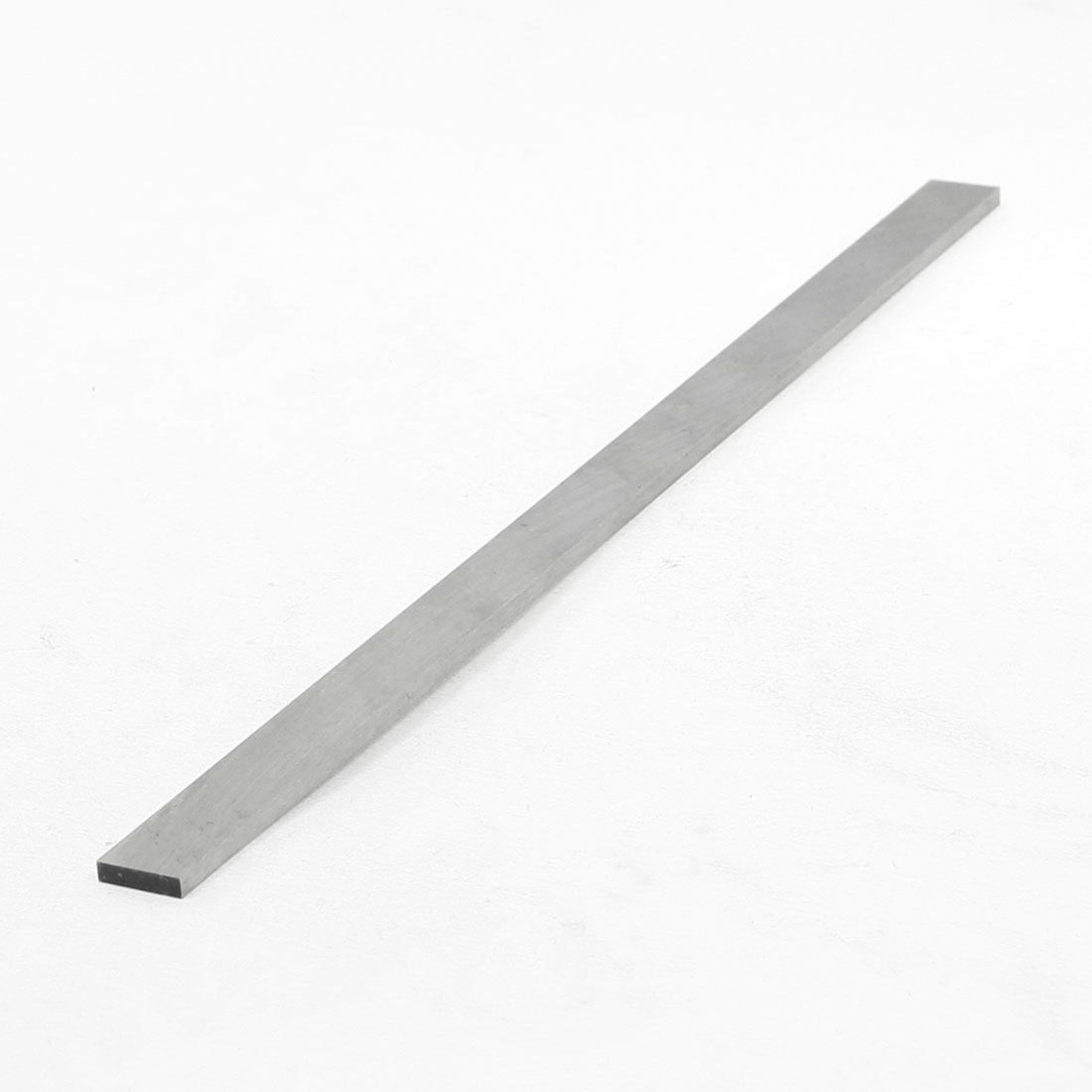 Metalworker Milling Engraving Lathe HSS Tool Bit 3mmx10mmx200mm