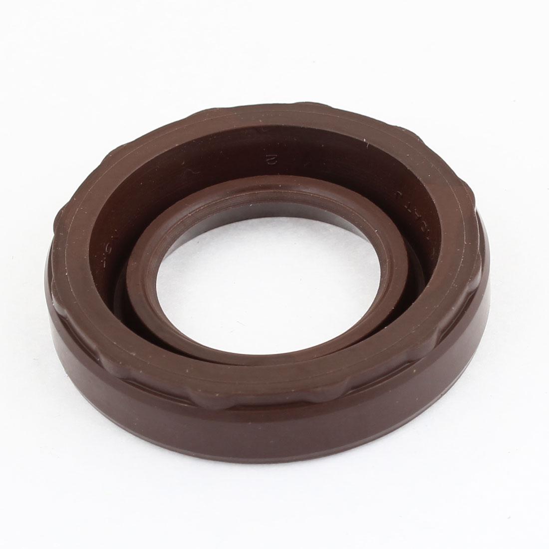 11193-15010 Chocolate Color Spark Plug Tube Gasket Seal