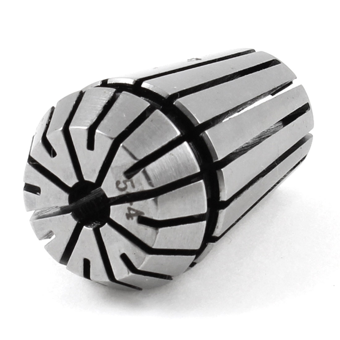Round Chuck Mill Stainless Steel Spring Collet ER20 ER-20 5mm