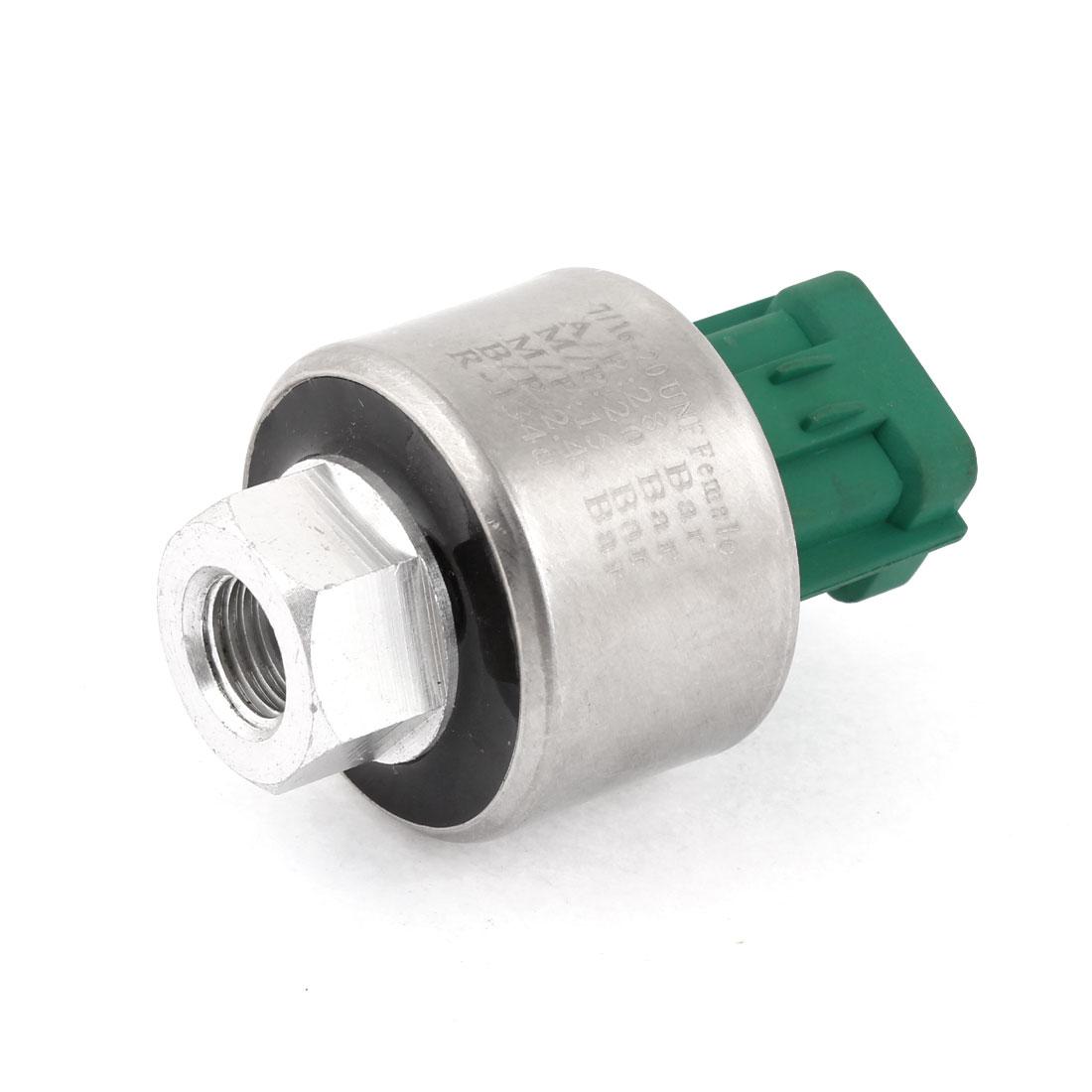 Van Car Truck Air Con 5 Pin Pressure Sensor Switch Repair Part for Fiat