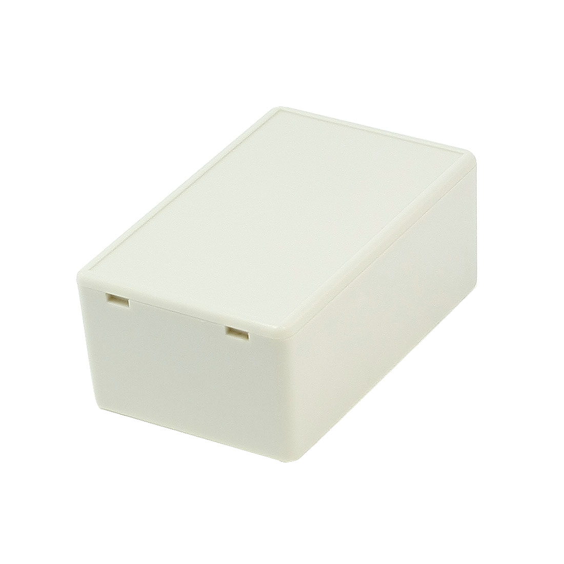 70mm x 45mm x 30mm Plastic Enclosure Case DIY Junction Box
