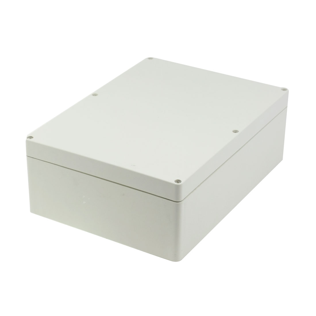 290mm x 210mm x 100mm Plastic Enclosure Case DIY Junction Box