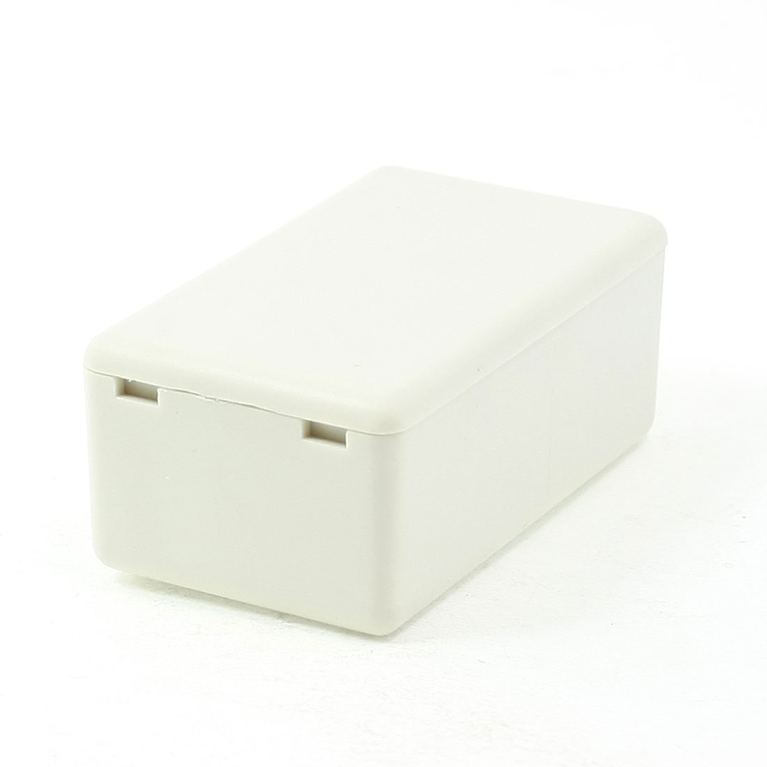 60mm x 36mm x 25mm Plastic Enclosure Case DIY Junction Box