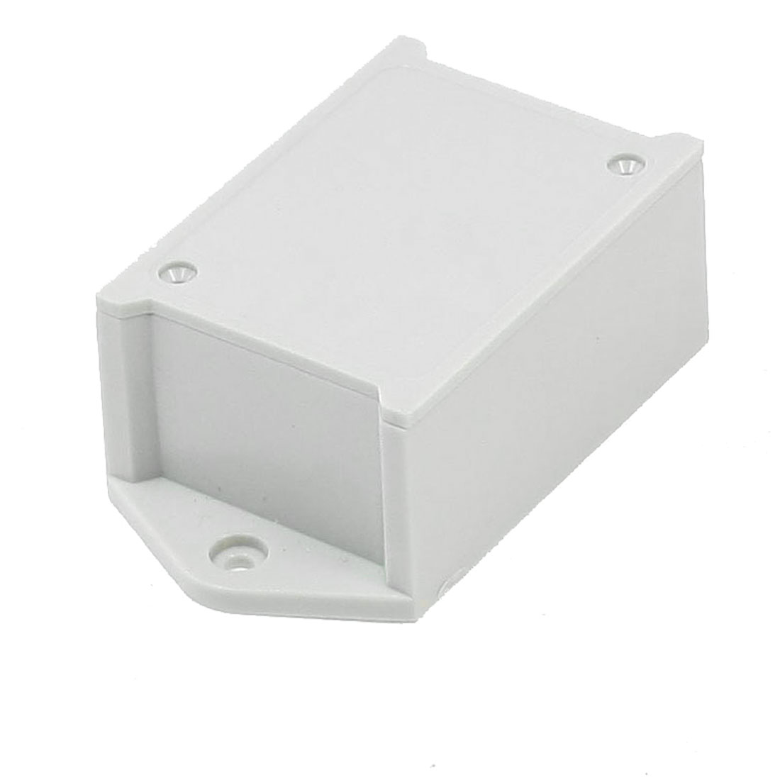 54mm x 38mm x 25mm Plastic Enclosure Case DIY Junction Box