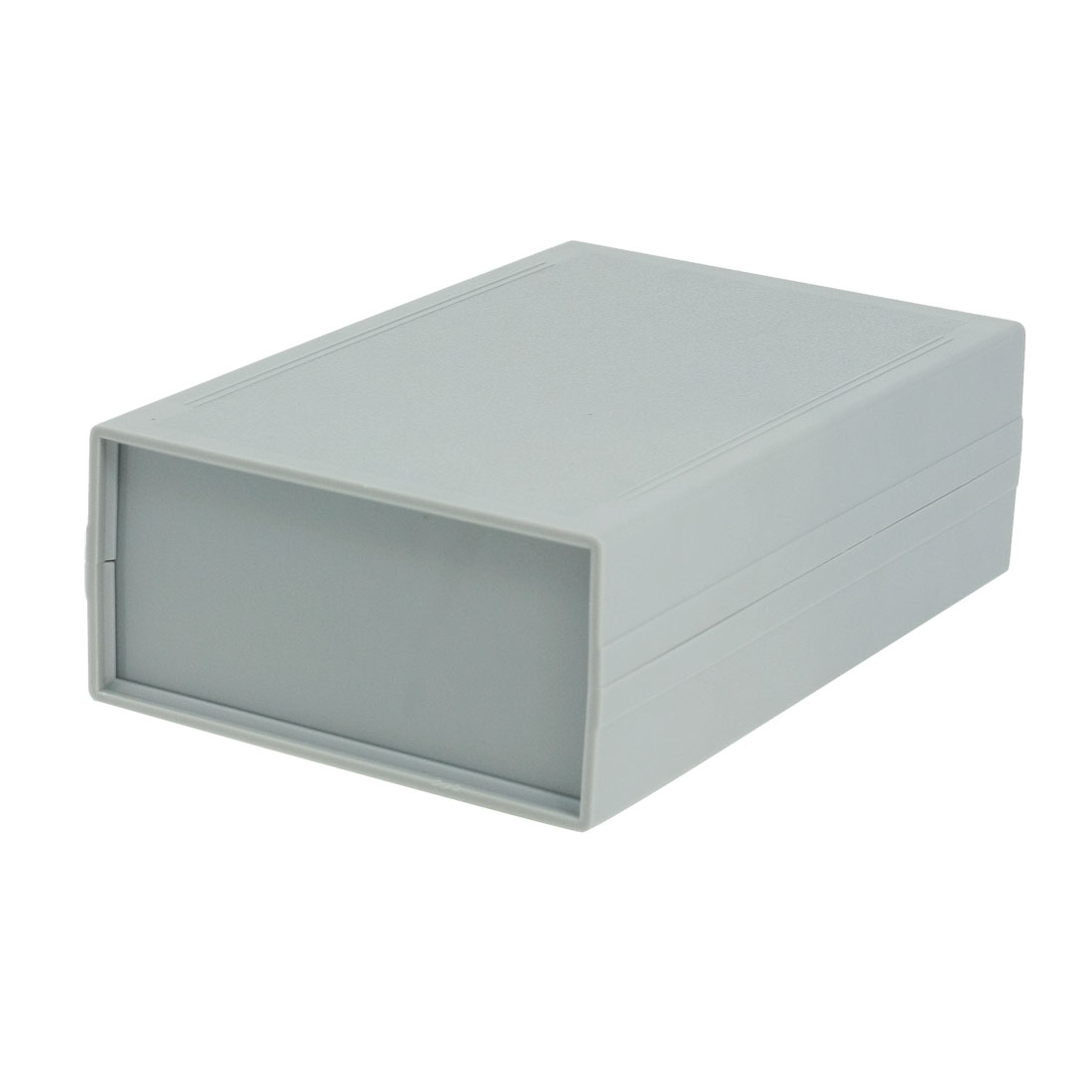 190mm x 120mm x 60mm Plastic Enclosure Case DIY Junction Box