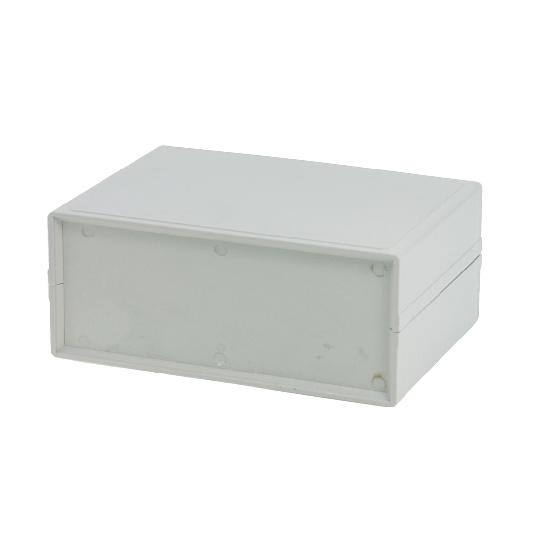 165mm x 120mm x 68mm Plastic Enclosure Case DIY Junction Box