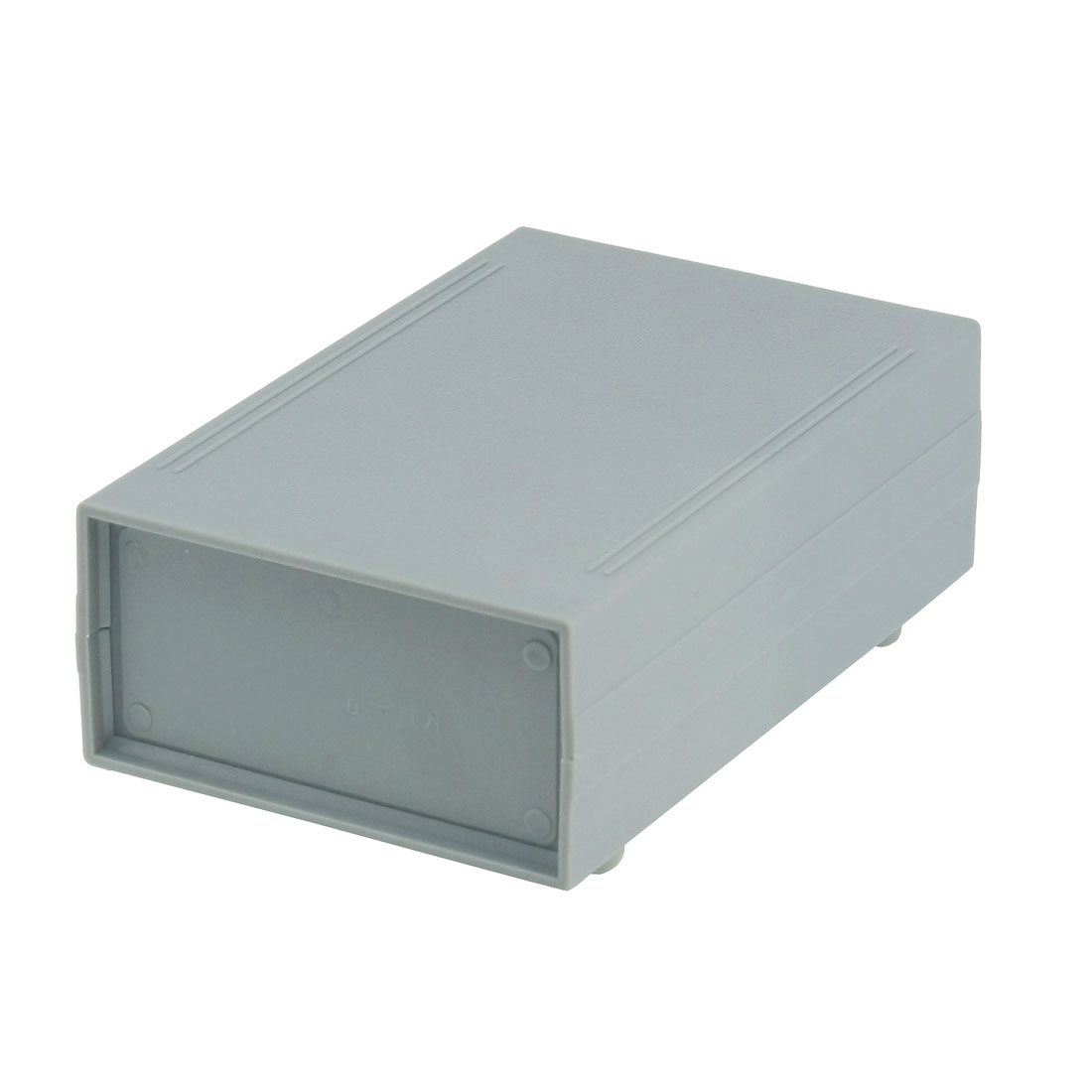 150mm x 98mm x 50mm Plastic Enclosure Case DIY Junction Box