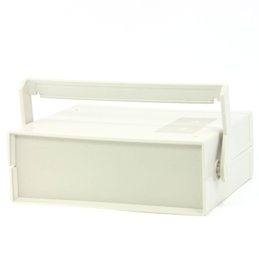 198mm x 175mm x 70mm Plastic Enclosure Case DIY Junction Box