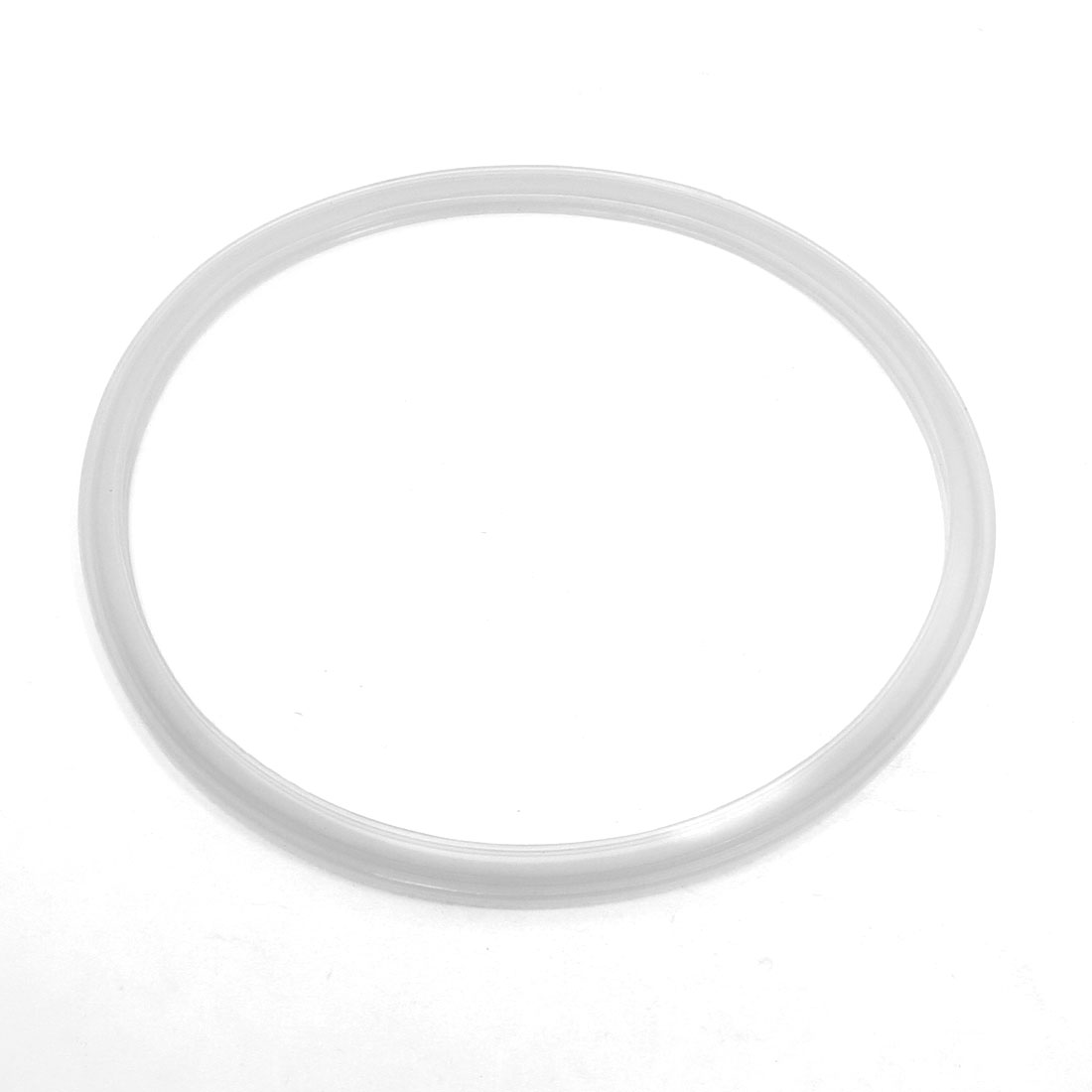 18cm Soft Rubber Seal Ring Replacement for Pressure Cooker