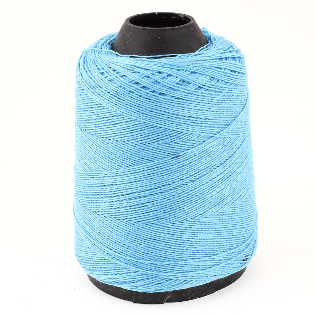 Blue Cotton Sewing Thread Reel Line Reel for Tailor