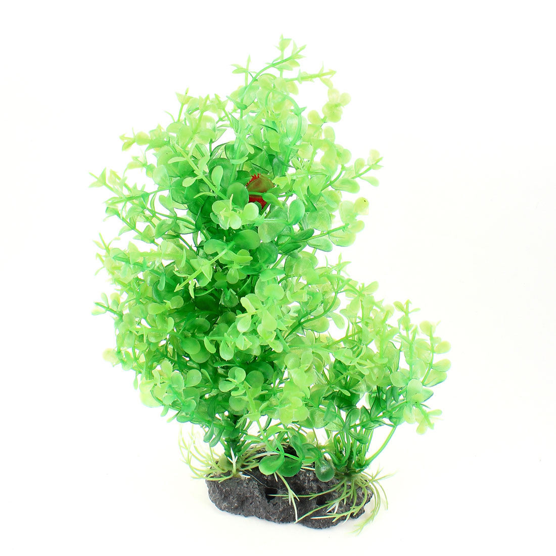 "Emulational Grass Water Plant Aquarium 8.9"" Height Decor for Fish Tank"
