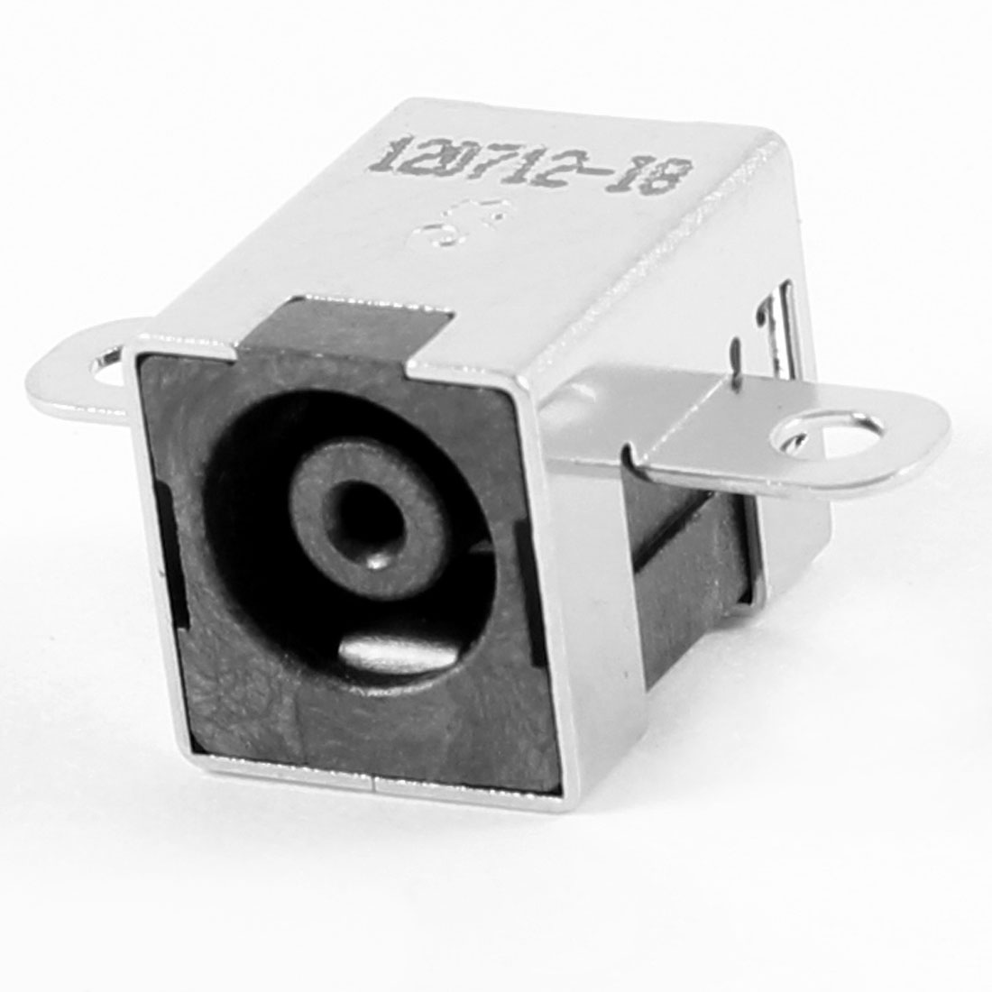 PJ224 DC Power Jack Connector Socket for LG R510