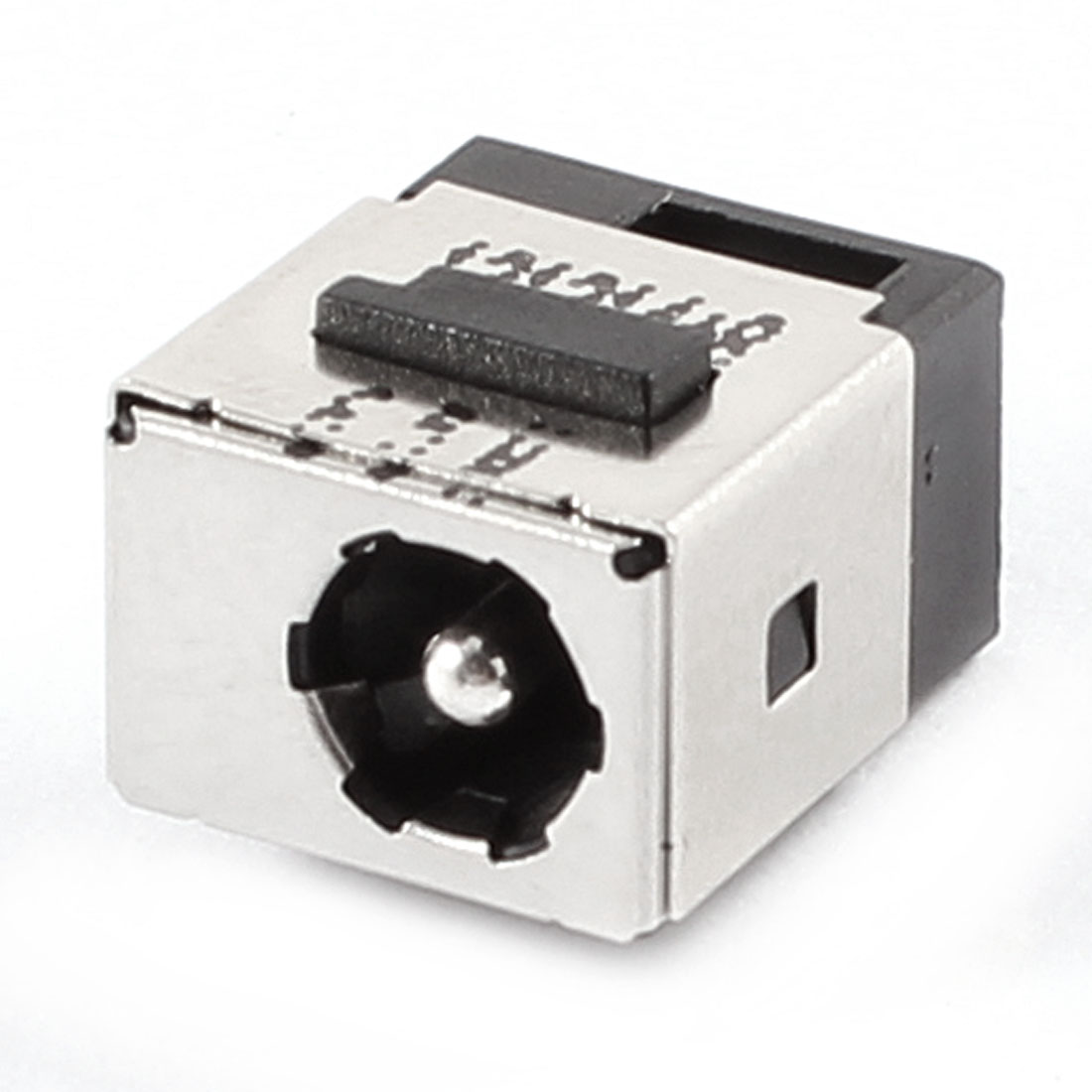 PJ027 DC Power Jack Connector Socket for HP Pavilion DV5000 DV8000 Series