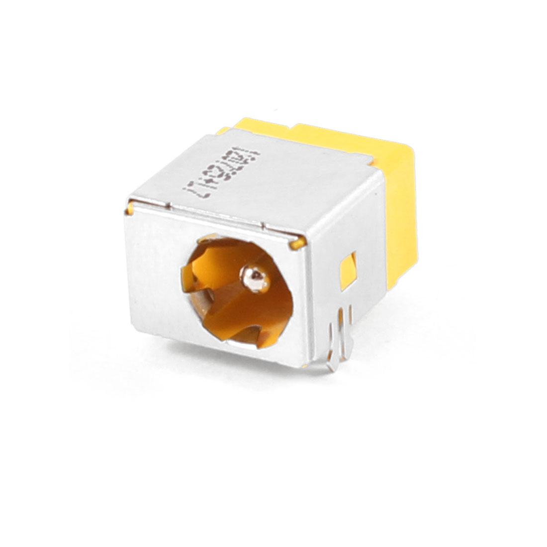 PJ056B DC Power Jack for Acer Aspire 3650 3660 3680 5040 5050 5570 5570Z
