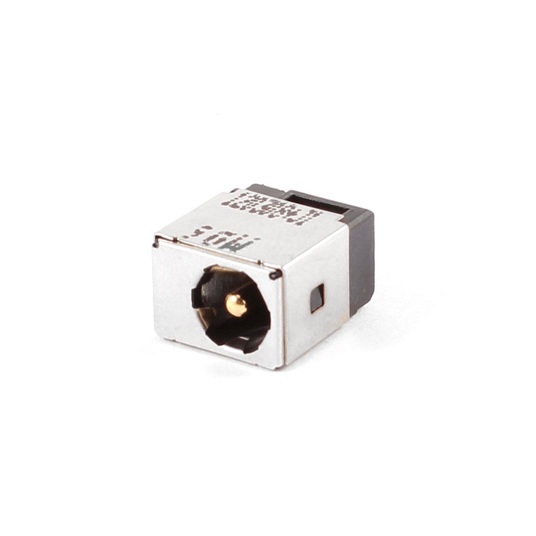 PJ386 DC Power Jack Connector Socket for ACER Aspire One Netbook D250
