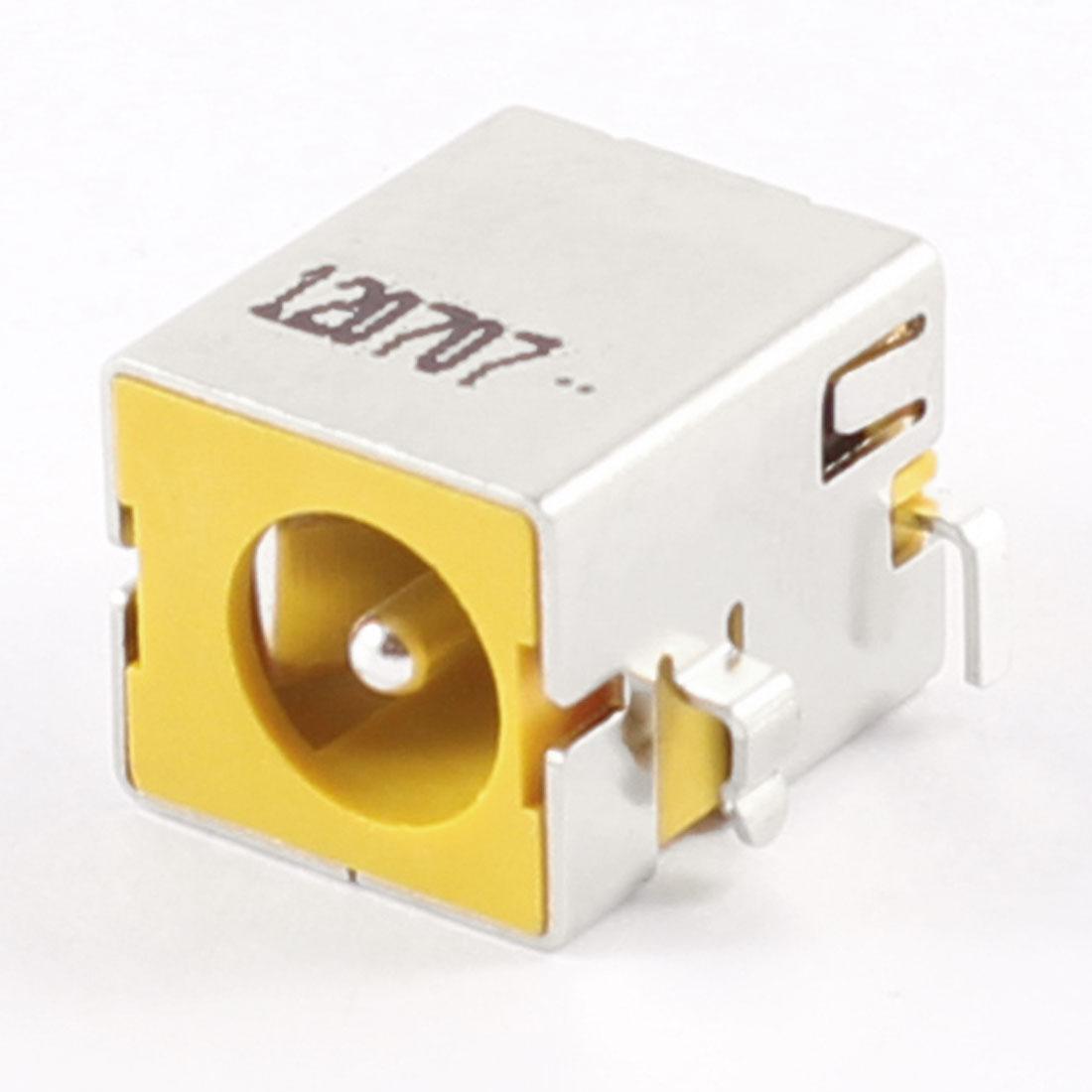 PJ028 DC Power Jack for Compaq Presario V1000 V1200 V1300 V1400 V1500 Series