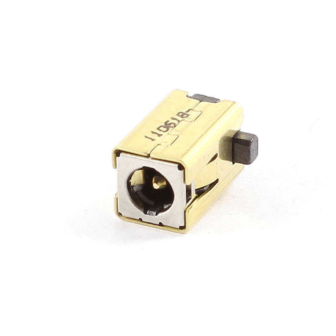 PJ389 DC Power Jack Connector for Acer Iconia Tab A100