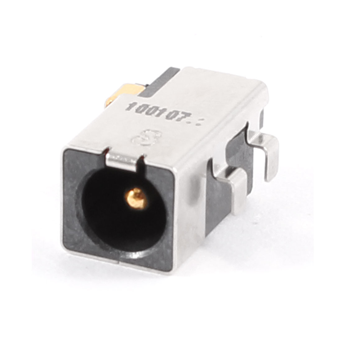 PJ006C DC Power Jack Connector Socket for ASUS EEE PC MK90 Series