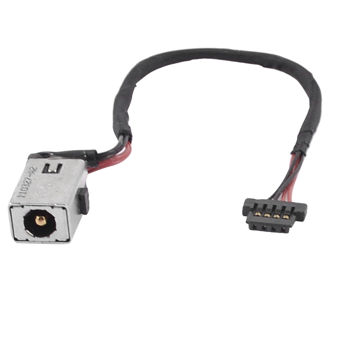 PJ405 DC Power Jack Connector Cable Scoket for HP MINI Laptop