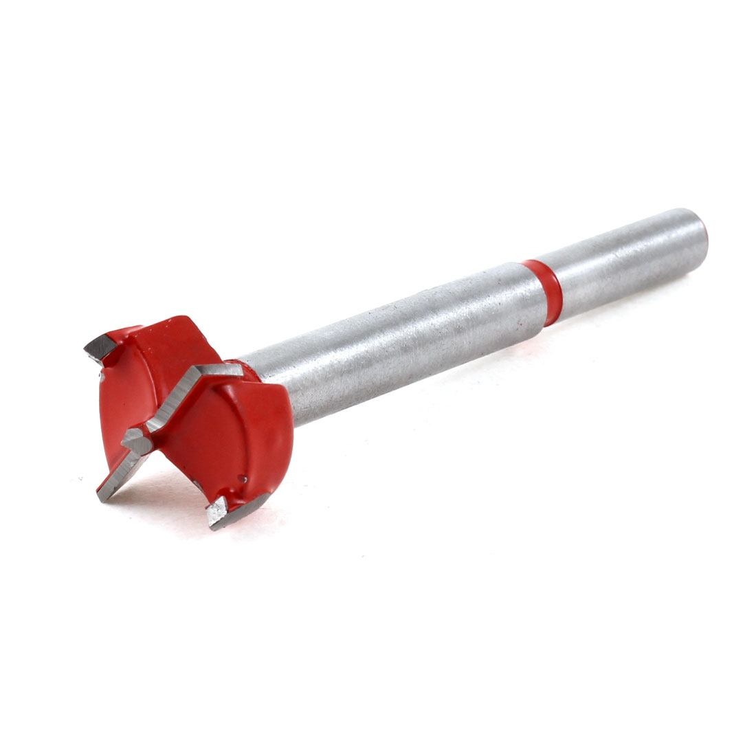 Wood Drilling 18mm Cutting Diameter Hinge Boring Bit Drill for Carpenters