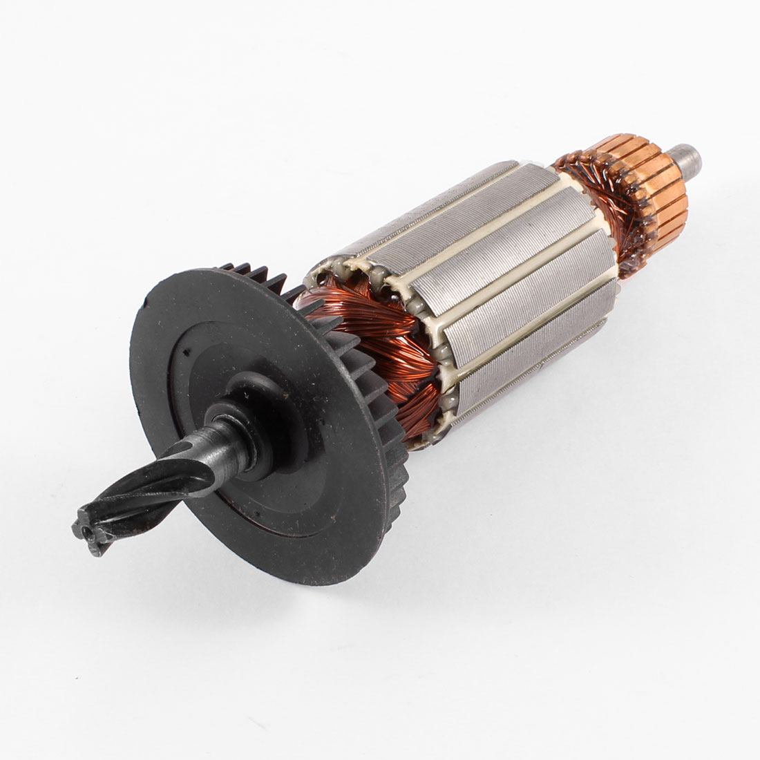 AC220V 4 Teeth Shaft Electric Rotor Armature for Bosch GBH 2-20se