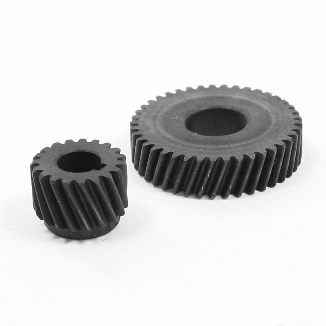 Repair Part Spiral Bevel Gear Pinion Set for CM-4SA2 Cutting Machine