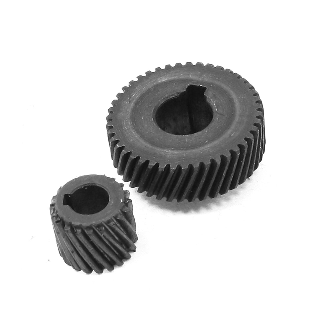 Repair Part Spiral Bevel Gear Pinion Set for Makita 4100NB Cutting Machine