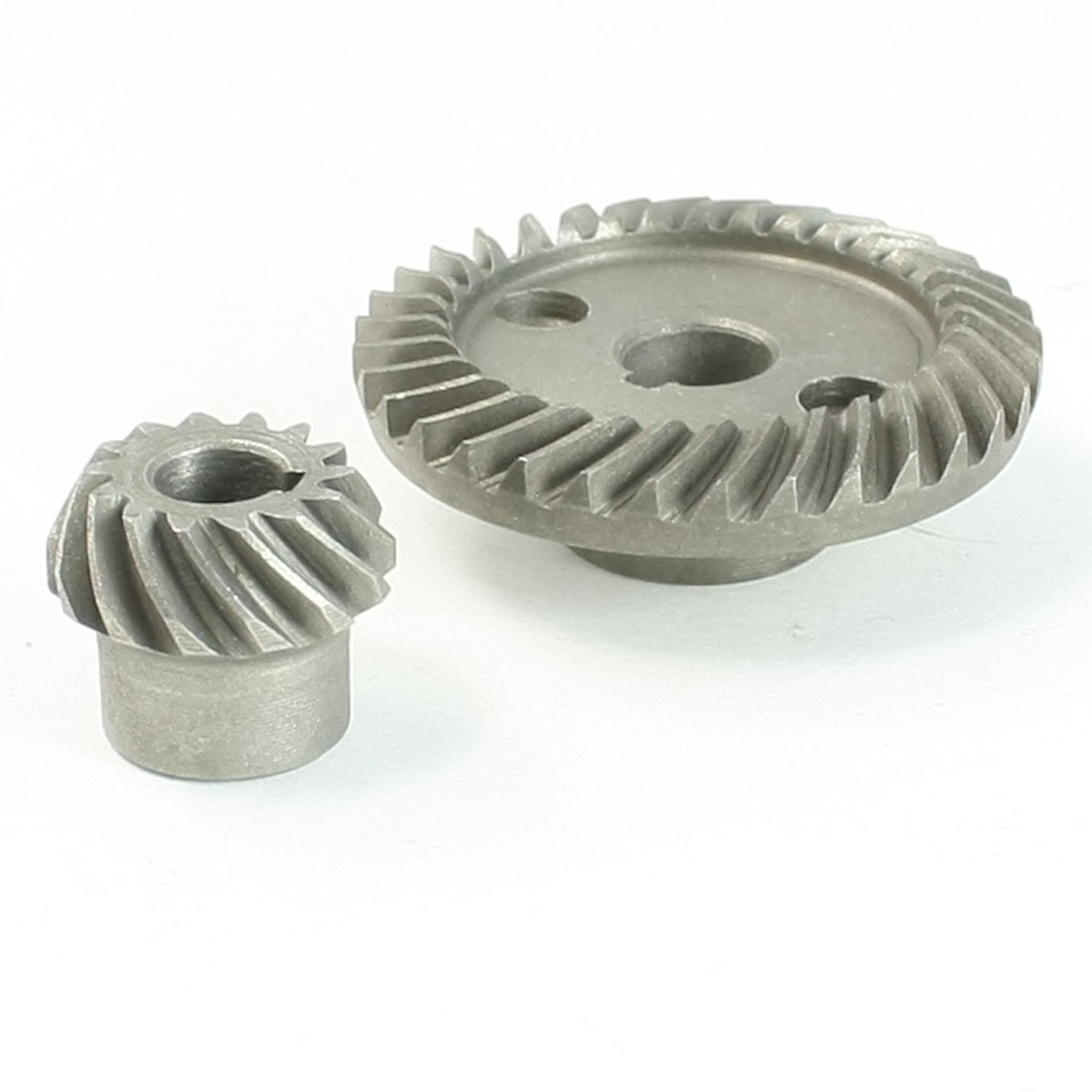 Electric Power Tool Part Spiral Bevel Gear Pinion Set