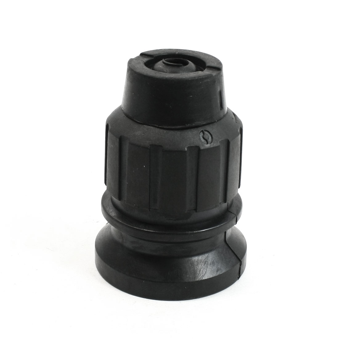 Replacement Electric Drill Spare Part Chuck for Hilti T15