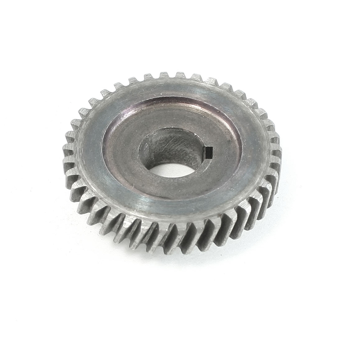 Electric Power Tool Part 38 Teeth Spiral Bevel Gear