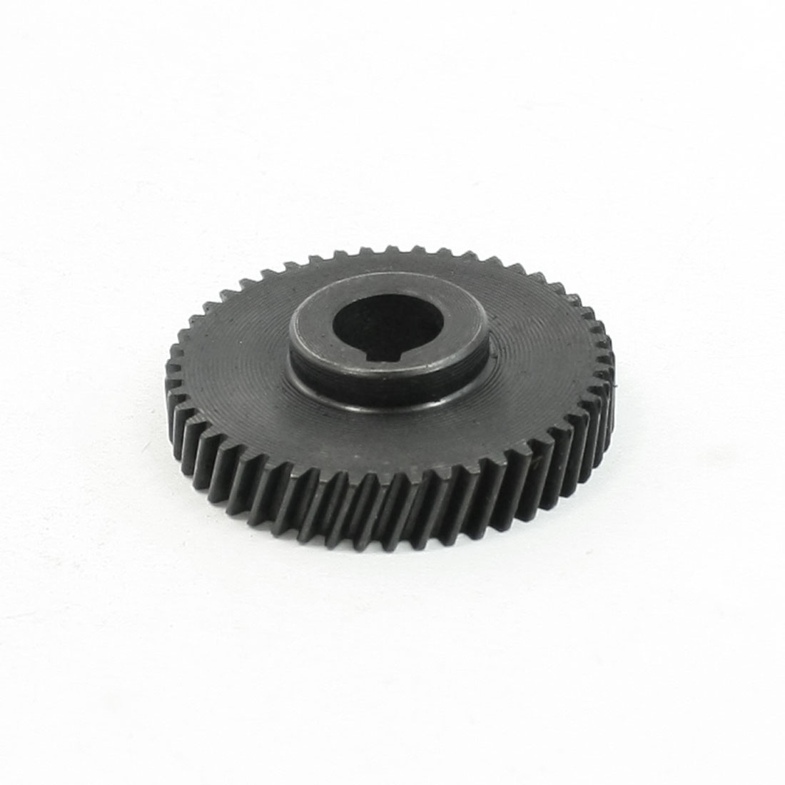 Electric Power Tool Part 48 Tooth Spiral Bevel Gear