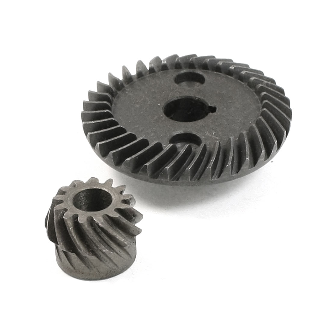 Repair Part Spiral Bevel Gear Pinion Set for Dragon 03-100 Angle Grinder