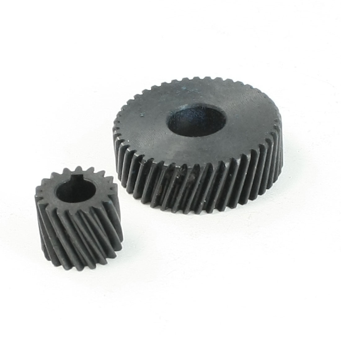 Repair Part Spiral Bevel Gear Pinion Set for Hitachi 110 Marble Machine