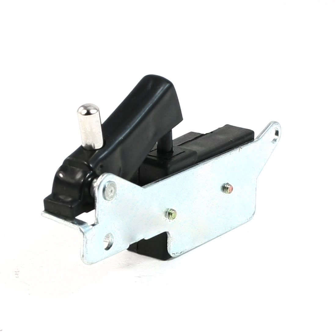 AC 250V/8A 125V/16A SPST Manual Lock on Electric Tool Trigger Switch