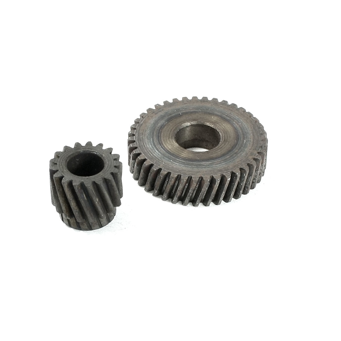 Repair Part Spiral Bevel Gear Pinion Set for Dragon 110 Electric Hammer