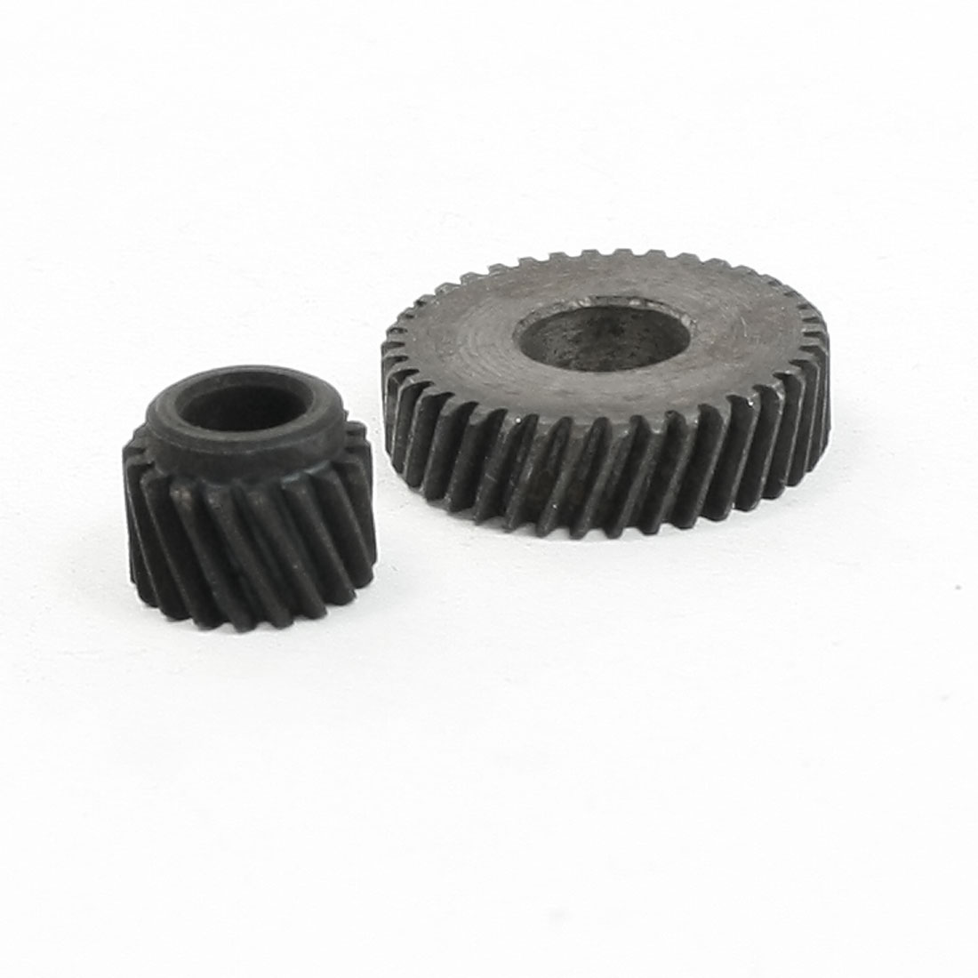 Electric Tool Repair Part Spiral Bevel Gear Pinion for LG 110