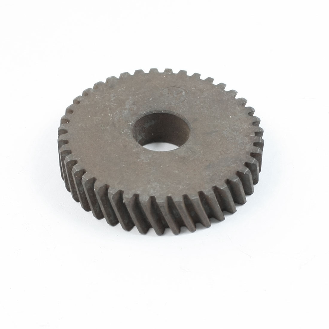 Replacement 39 Tooth Spiral Bevel Gear for Hitachi 10A Electric Hand Drill
