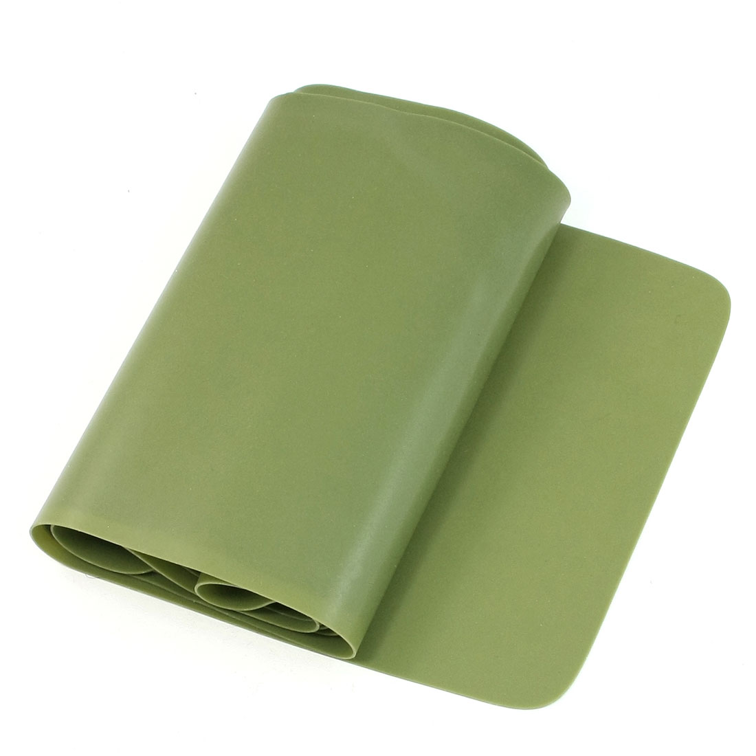 Multifunctional Rectangle Elastic Mineral Green Body Shaper Bandage