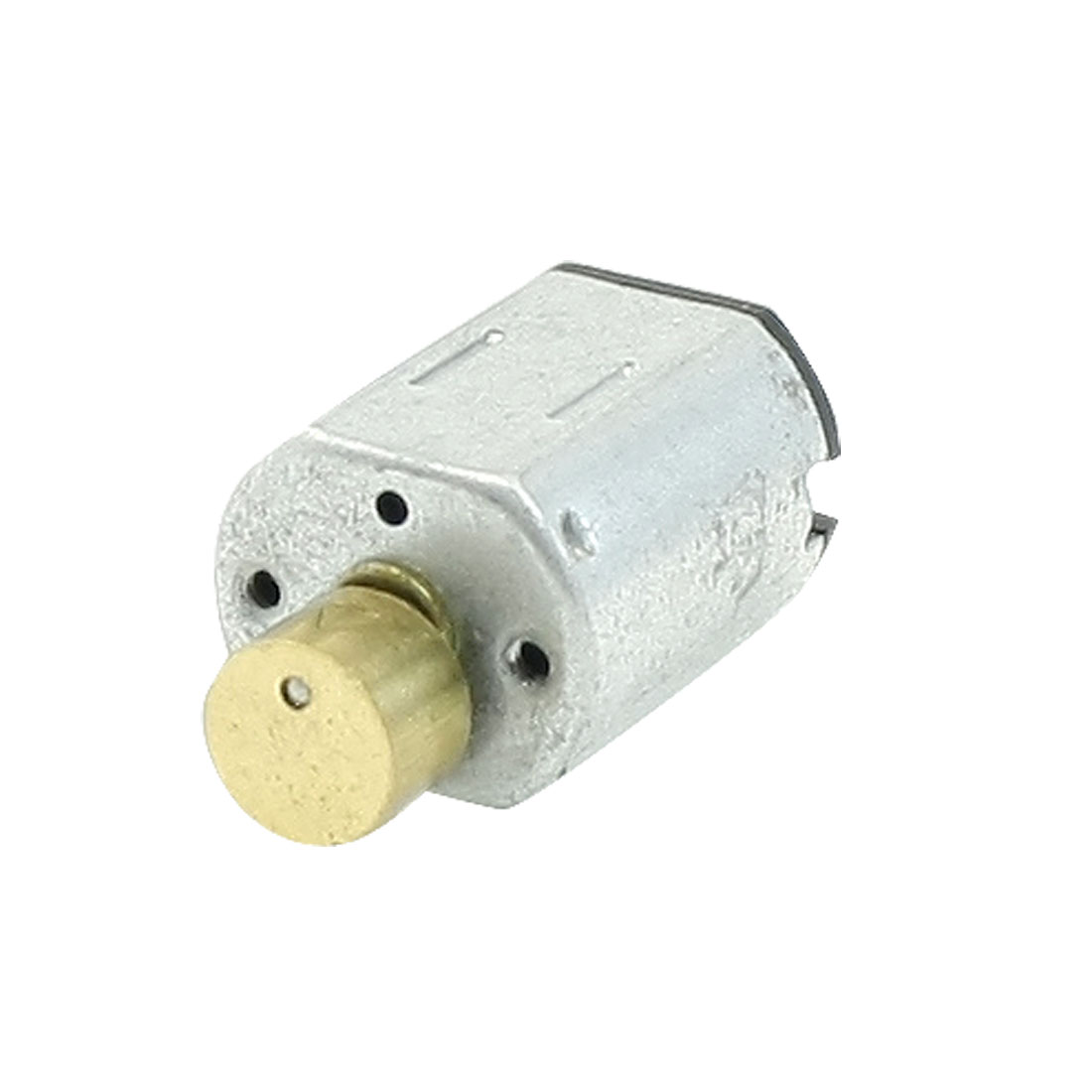 DC 1.5V 1200RPM Mini Vibrating Vibration Motor N20