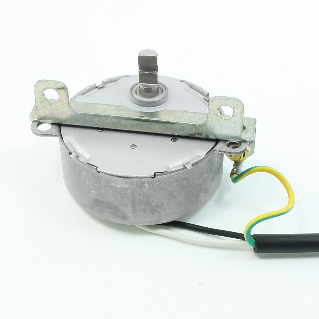 Microwave Oven Turntable 4W 4.1/5RPM CW/CCW AC 220/240V Synchronous Motor