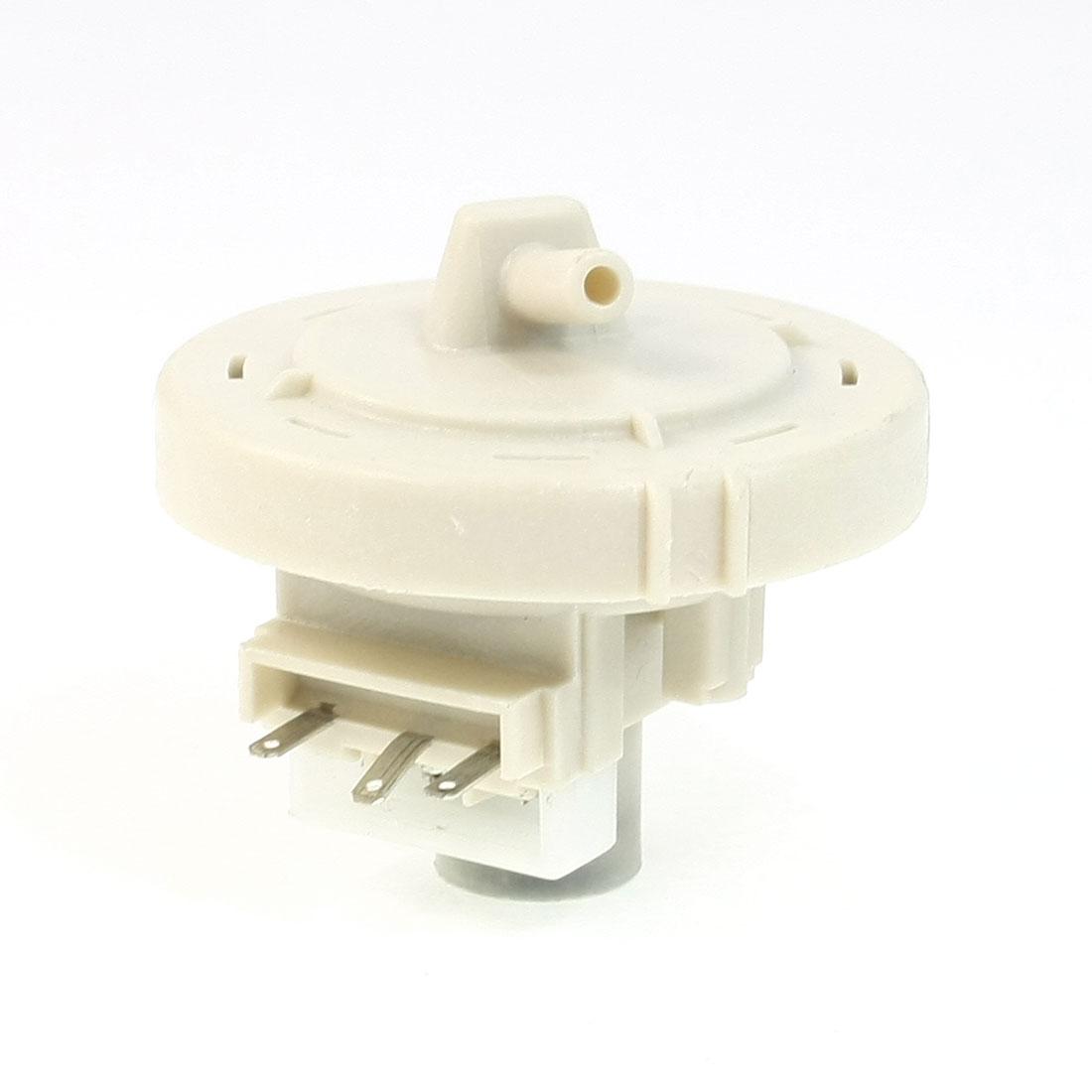 Laundry Washing Machine Washer Water Level Switch DC 5V 10mA