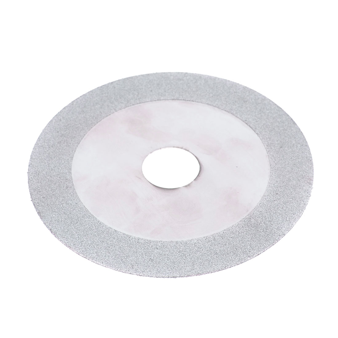 Tile Stone Diamond Cutting Disc Saw Slice 98mm x 20mm x 1mm