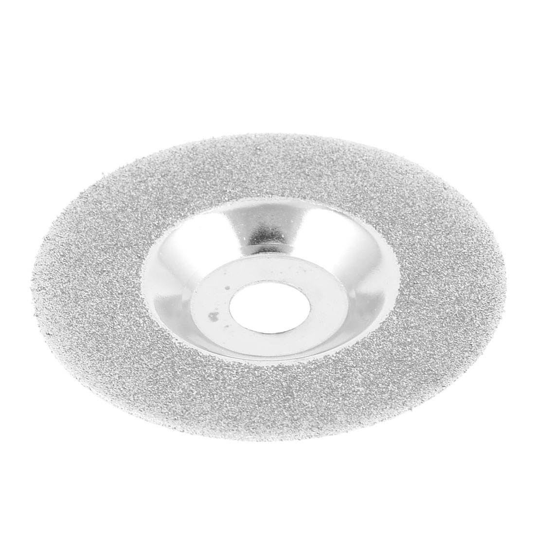 Tile Stone Diamond Cutting Disc Saw Slice 98mm x 16mm x 0.8mm