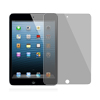 Front Anti-Peep Screen Guard Film Protector for iPad Mini