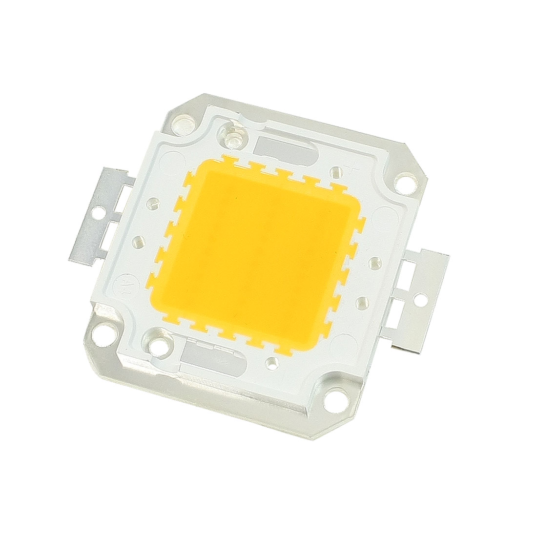 2500-3500LM 2850-3050K 30W High Power Warm White 3x10 IC LED Lamp Blub Beads
