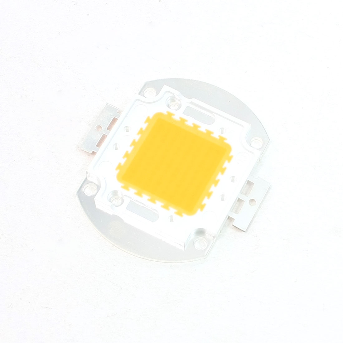 7500-8500LM 2850-3050K 80W High Power Warm White 8x10 IC LED Lamp Blub Beads