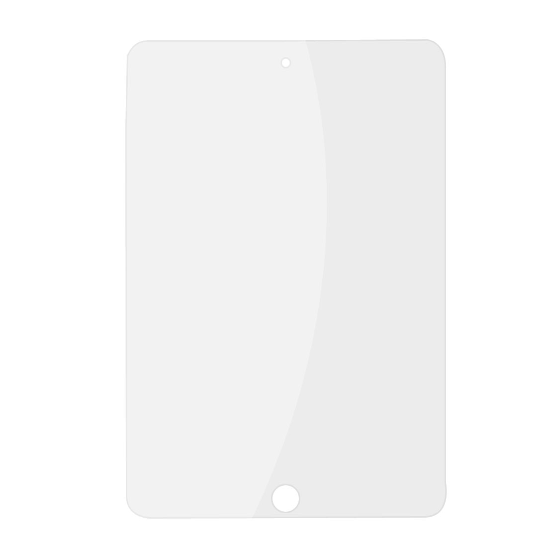 Clear Anti Glare Matte LCD Screen Guard Protector for Apple iPad Mini